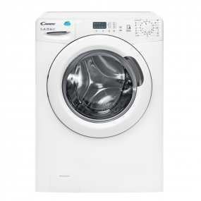 candy-smart-discount-lave-linge